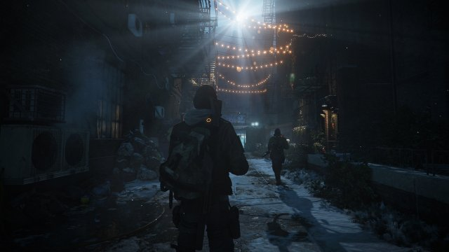 Tom Clancy's The Division - Immagine 15