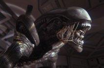 Alien: Isolation - Immagine 1