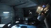 Alien: Isolation - Immagine 2
