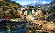 Far Cry 4 - Immagine 2