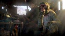 Far Cry 4 - Immagine 3