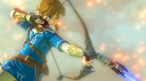 The Legend of Zelda: Breath of the Wild - Immagine 2