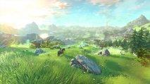 The Legend of Zelda: Breath of the Wild - Immagine 3