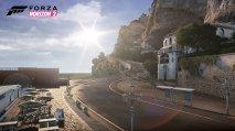Forza Horizon 2 - Immagine 3
