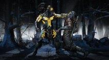 Mortal Kombat X - Immagine 6
