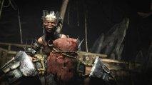 Mortal Kombat X - Immagine 7