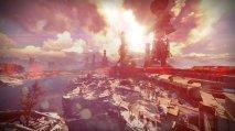 Destiny - Immagine 9