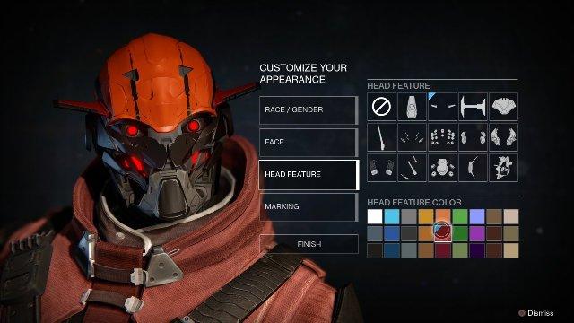 Destiny - Immagine 1