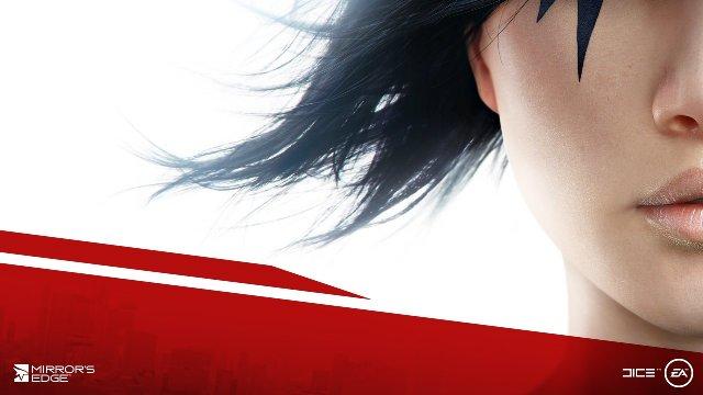 Mirror's Edge: Catalyst - Immagine 1