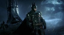 Batman: Arkham Knight - Immagine 8