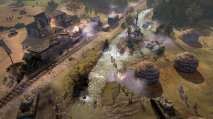 Company of Heroes 2: The Western Front Armies - Immagine 2