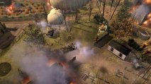 Company of Heroes 2: The Western Front Armies - Immagine 3