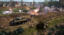 Company of Heroes 2: The Western Front Armies - Immagine 4