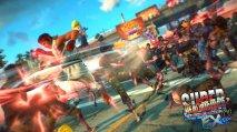 Super Ultra Dead Rising 3 Arcade Remix Hyper Edition EX Plus Alpha - Immagine 3