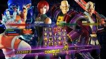 Super Ultra Dead Rising 3 Arcade Remix Hyper Edition EX Plus Alpha - Immagine 4
