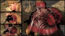 Sniper Elite 3 - Immagine 3