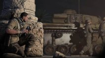 Sniper Elite 3 - Immagine 4