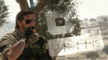 Metal Gear Solid V: The Phantom Pain - Immagine 5