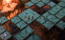 Lara Croft and the Temple of Osiris - Immagine 2