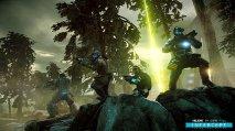 Killzone Shadow Fall: Intercept DLC - Immagine 4