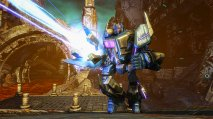 Transformers: Rise of the Dark Spark - Immagine 3