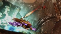 Transformers: Rise of the Dark Spark - Immagine 5