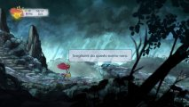Child of Light - Immagine 4