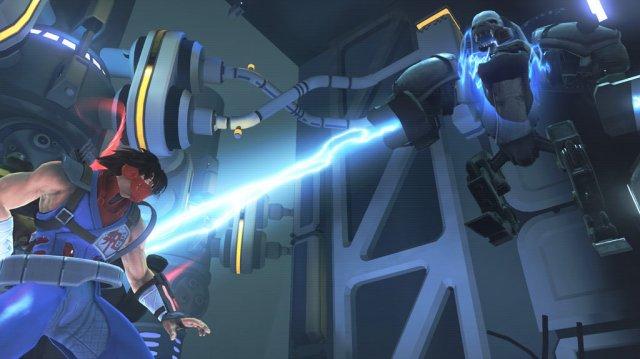 Offerte PlayStation Plus di Luglio 2014 - Immagine 14