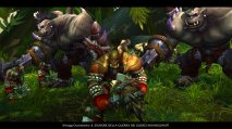 World of Warcraft:  Warlords of Draenor - Immagine 2