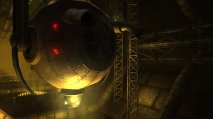 Oddworld: Abe's Oddysee New N' Tasty! - Immagine 3