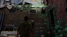 The Last of Us Remastered - Immagine 3