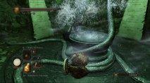 Dark Souls II - Crown of the Sunken King - Immagine 2