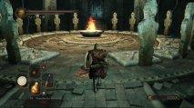Dark Souls II - Crown of the Sunken King - Immagine 3