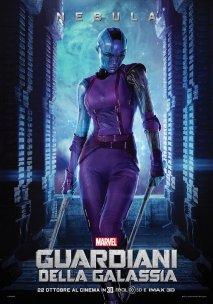 Guardiani della Galassia - Immagine 22