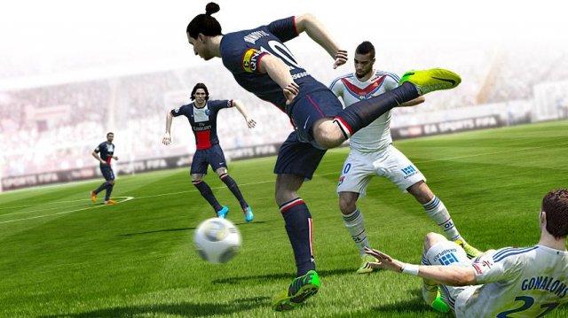 Xbox One - Immagine 2