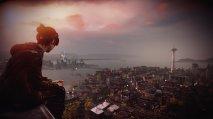 GamesCom 2014 - Immagine 3