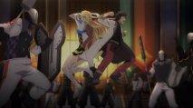 Tales of Xillia 2 - Immagine 2