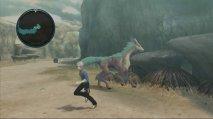 Tales of Xillia 2 - Immagine 4