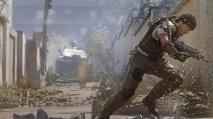Call of Duty: Advanced Warfare - Immagine 4