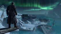 Assassin's Creed: Rogue - Immagine 3