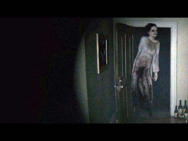 Silent Hills - Immagine 1