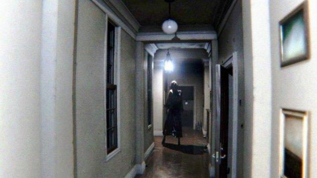 Silent Hills - Immagine 6