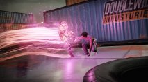 Infamous: First Light - Immagine 2