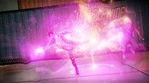 Infamous: First Light - Immagine 3