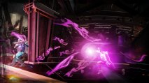 Infamous: First Light - Immagine 4