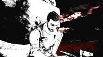 Escape Dead Island - Immagine 2