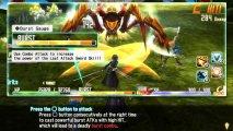 Sword Art Online: Hollow Fragment - Immagine 4