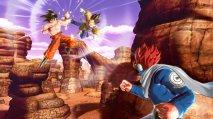 Dragon Ball Xenoverse - Immagine 2