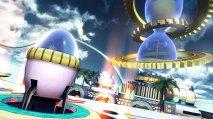 Dragon Ball Xenoverse - Immagine 3