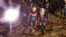 Hyrule Warriors - Immagine 3